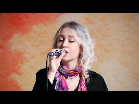 Anlıyorsun Değil Mi?  - Ses Ver Sus  (A Capella) Türk Kızılayı 8 Mart Kadınlar Günü Programı