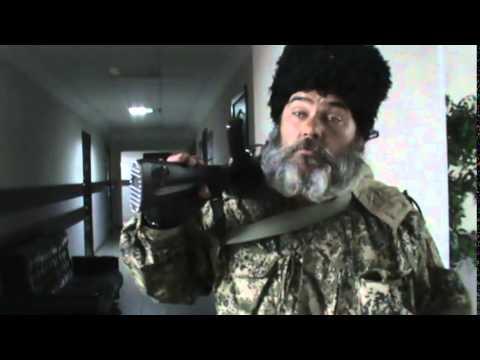 Сергей Владимирович Михалков. Стихи