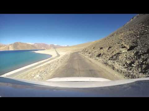 Nanok - India [Ladakh Edition]