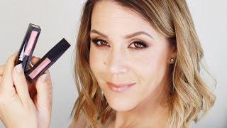 Estee Lauder Pure Color Envy Lip Potion : FIRST IMPRESSIONS