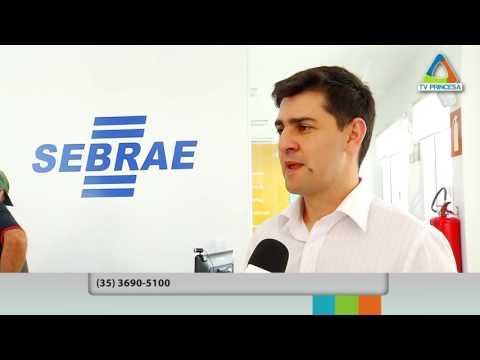 (JC 08/05/17) Sebrae promove semana de formação para microempreendedores individuais