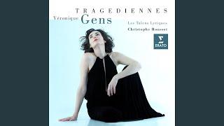 Cover images Les Fêtes de Polymnie: Troisième entrée (La Féerie) , scène 5 - Air d'Argélie: Que ses...