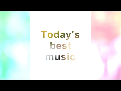 IA・初音ミク『Today's best music』【 VOCALOID 新曲紹介】