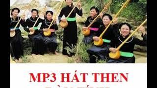 MP3 then: Can chuong bjooc tuong lai