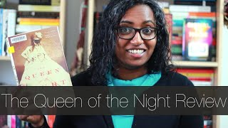 The Queen of the Night by Alexander Chee | Book Review