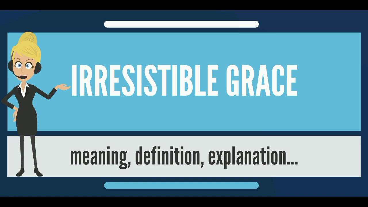 Meaning of irresistible in tagalog