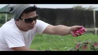 Sa Aking Panaginip Music Video Teaser - Still One & Loraine (Hiro&Mitch) Breezymusic2014
