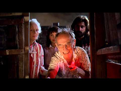 *Batteries Not Included - Trailer