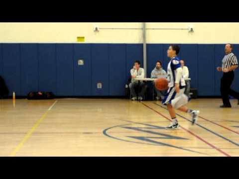 AP 7 vs Saratoga 12-18-2010 - 02