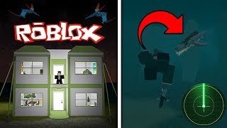 House UPGRADE for $400,000 + ripped off! (Roblox Jurassic Tycoon)