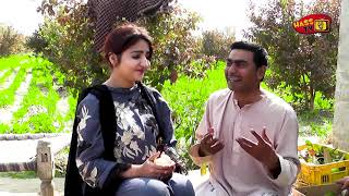 Ramzi Tharki - New Funny Video 2020 - Latest Punjabi Comedy Video & Clips 2020 - Hass Tv