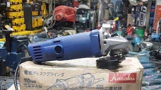 Sale Lô Máy 220v Made In Japan…