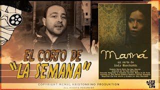 "Mamá (Andy Muschietti) Crítica/Review/El Corto De ""la Semana"""