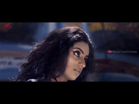 Calling Bell Horror Movie | Cheekati Koralu Full Video Song | Ravi Varma | Sankeerth | Vrithi