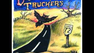 Watch Driveby Truckers Birmingham video