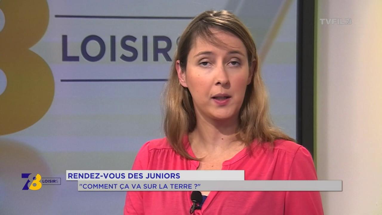 chronique-juniors-spectacle-musical-a-ferme-de-bel-ebat