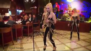 Свадебная полька танцы до упада!