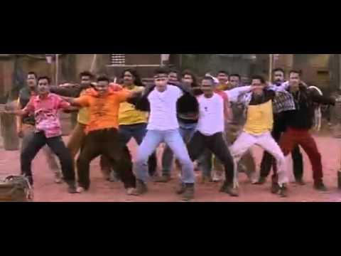 Uyirvani Tamil Movie Free Download Vengaiinstmank
