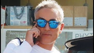 La detención de Kiko Hernández cada vez más cerca?