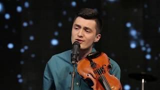 Sardor Rahimxon - Ishonmasman (Sardor Tursunov) Cover