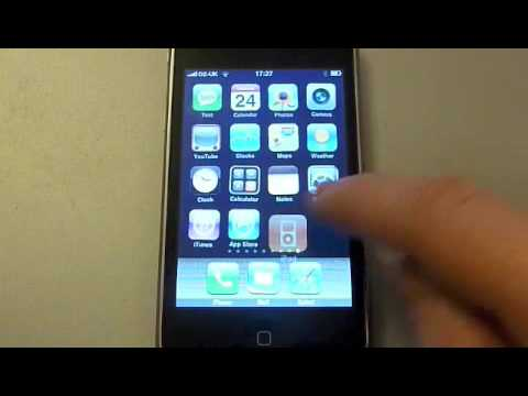 how to rearrange apps on iphone iphone rearrange icons on your home screen iphone 5274