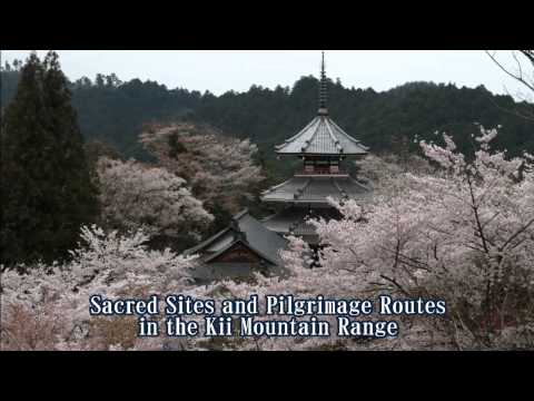10 Best World Heritage Sites In Japan You Should Know