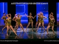 Active Style - LADY'S - 'New Year' Dance Show