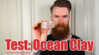 Ocean Clay von Dre Drexler | Nicht noch ein YouTuber-Produkt?