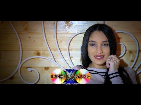 Nana Dinu - Prin dragostea ta traiesc (Official video)