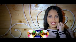 Repeat youtube video Nana Dinu - Prin dragostea ta traiesc (Official video)