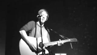 Kevin Devine @ Magnet, Berlin(2003) Thumbnail