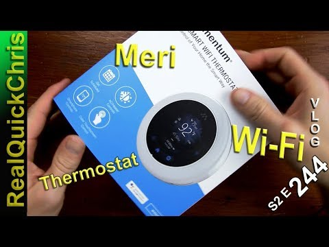 meri-wifi-thermostat-by-momentum
