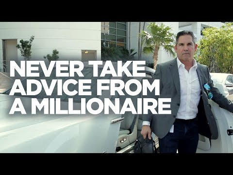 Where Do You Get Your Financial Advice? -