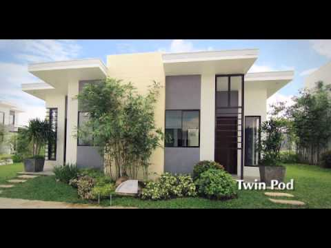 Amaia Scapes Cabanatuan l Philippine Real Estate l www.amaialand.com