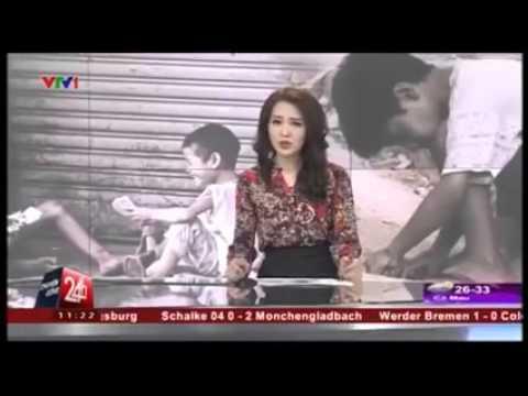 Chân dung kẻ ấu dâm hàng trăm trẻ em nam Việt Nam