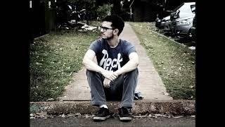 Baixar Augusto Oliveira - Eclipse (prod Syndrome)