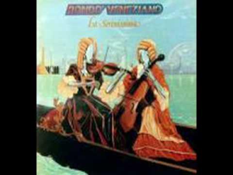 rondo veneziano da