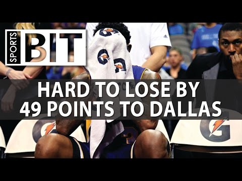 Sports BIT |  Lakers vs Trail Blazers | NBA Picks