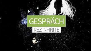 Gespräch | Rez Infinite - Trailer