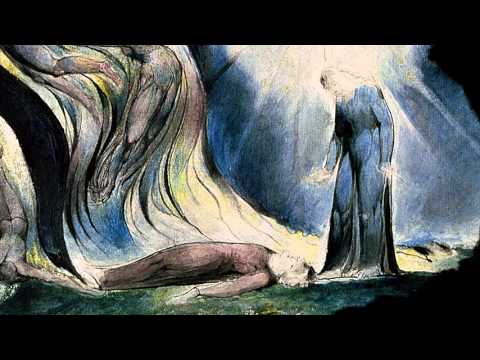 The Divine Comedy: Dante's Journey to Freedom, Part 1 | GeorgetownX on edX | Course About Video