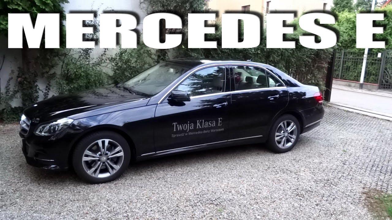 2015 2016 mercedes e class e220 4matic bluetec eng for 2015 mercedes benz ml250 bluetec 4matic review