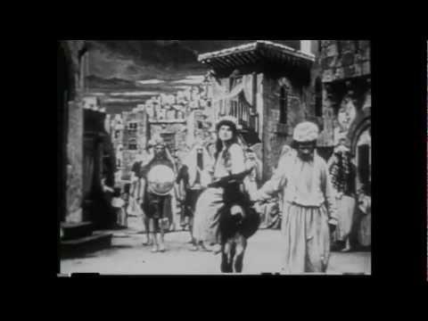 The Star of Bethlehem (1909)