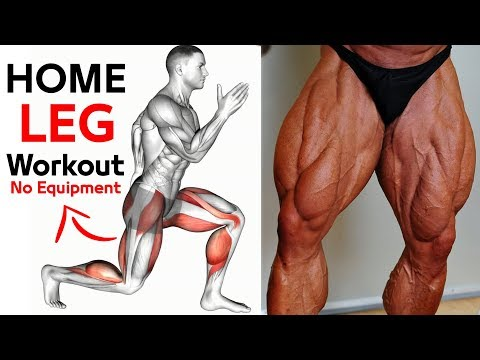 bodyweight-leg-workout-at-home---no-equipment-exercises