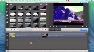 Best Movie Maker For Mac 2020