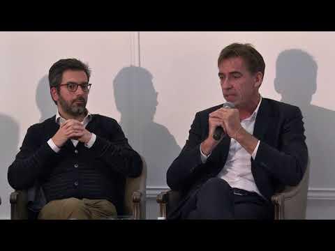 Data et audience : quels enjeux ? Conférence CESP