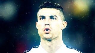 Cristiano Ronaldo in Juventus