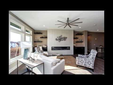 8262 Aspen Drive, West Des Moines, IA 50266 | Homes for Sale in West Des Moines