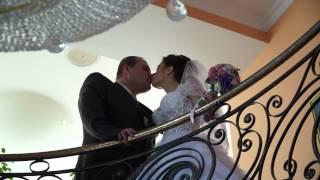 Wedding 192 Clip - Zaleski