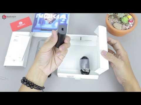 Mở hộp trên tay Nokia X5 2018 đầu tiên tại Việt Nam | Đức Huy Mobile