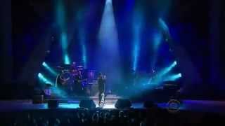 Led Zeppelin - Kennedy Center Honors (complete)